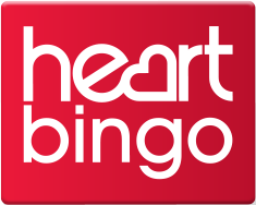 heartbingo-official-logo