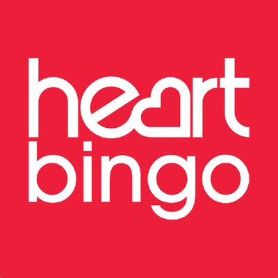 Heart Bingo Promotional Code for UK Players